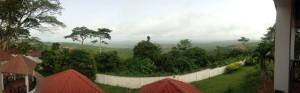 palm hills hotel